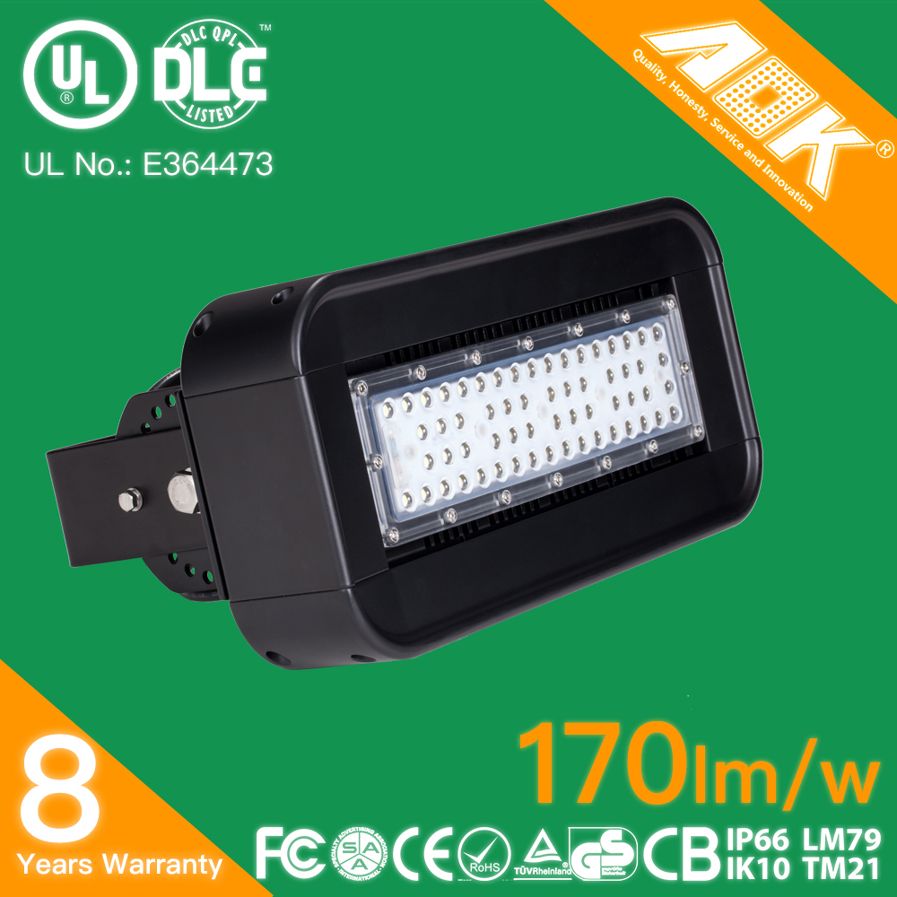 IP67 LED Outdoor <strong>Flood</strong> & Landscape Lighting 40w Tennis Court Light