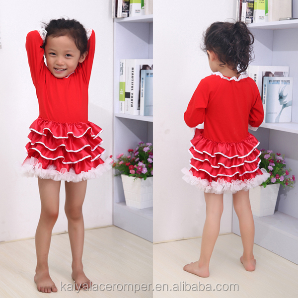 cotton on kids wear wholesale christmas boutique outfits