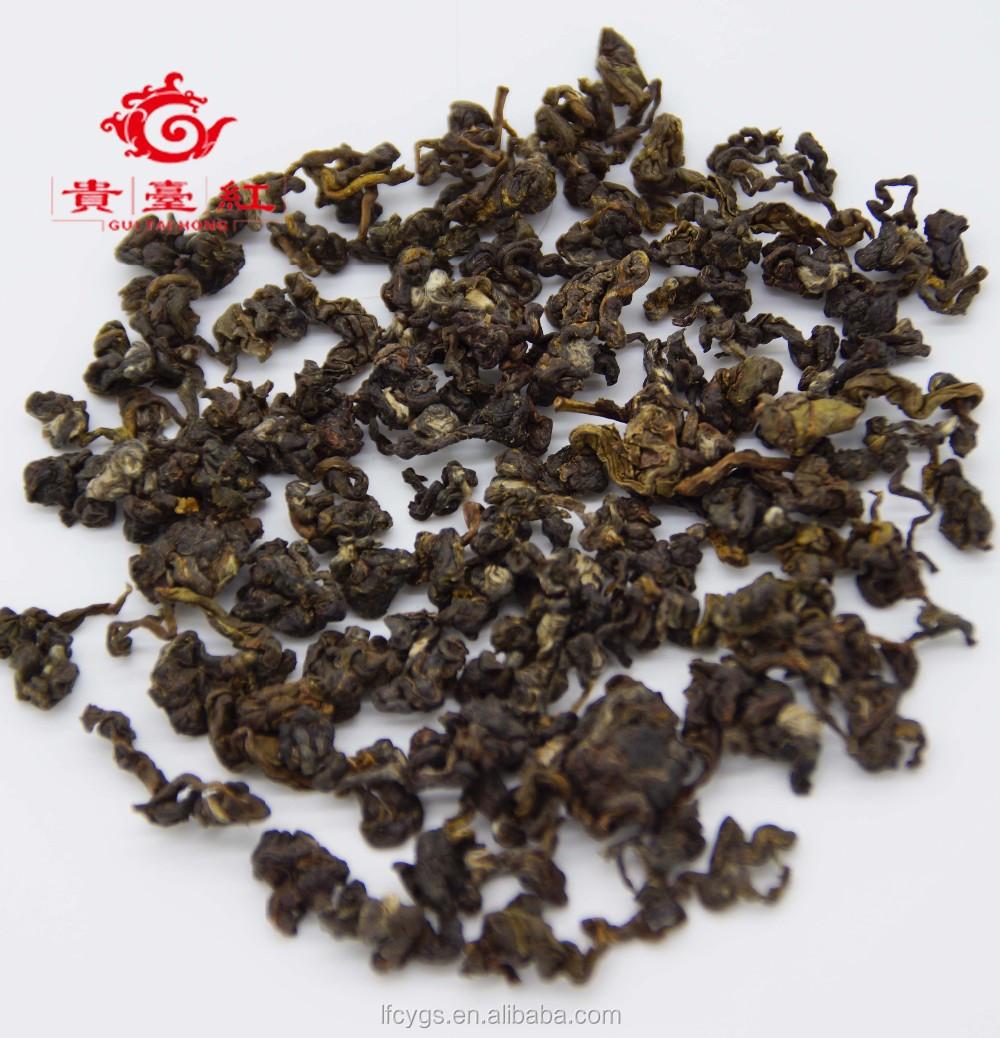high mountain oolong tea tie guan yin tea competitive price oolong tea brands - 4uTea | 4uTea.com
