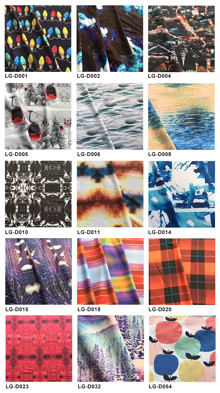 weft brocade fabric,shirt material in fabric,polyester rayon blend fabric