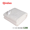 china therapy medical electric heating blanket