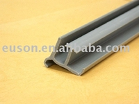 Plastic Extrusion Parts For Refrigerator