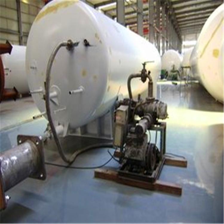 Top Selling China Factory 40 50 Ton Bulk Gas Tank Pressure Vessel 100cbm  Lpg Storage Tank Price - Buy Pressure Vessel,100cbm Lpg Storage Tank,Lpg