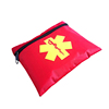 Portable Type Nylon First Aid Kit Bag For Sale