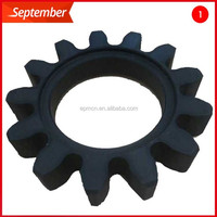 High Precision Professional Factory OEM Spur Gear