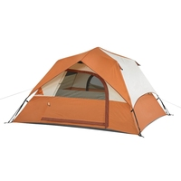 2016 Easy Rise Waterproof Warm tent tourism