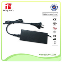 Factory Original laptop power adaptor for macbook charger 20V 3A 60W desktop power adapter