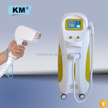 China beauty salon equipment 810nm diode laser hair removal machine 808nm 5w laser diode