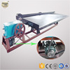 Mineral Separator for Mining Gold Stream Supply
