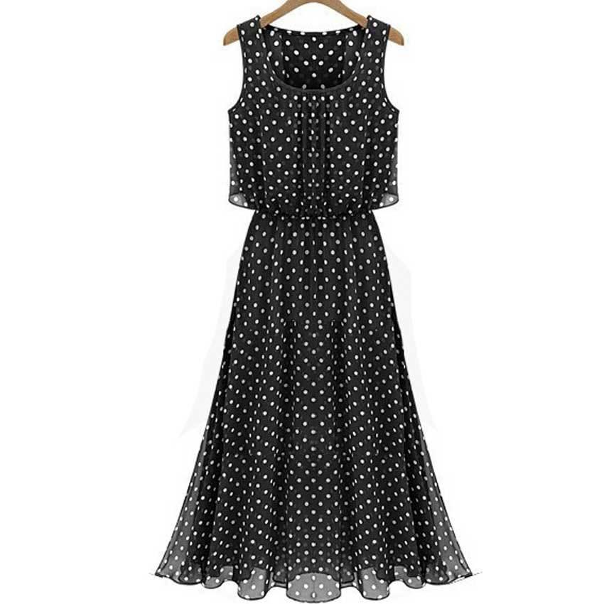 a7c2bee1ed7 Get Quotations · Brand New 2015 Summer Style Women Dress Casual Women Slim  Chiffon Dress Short Brand Desigual Spain