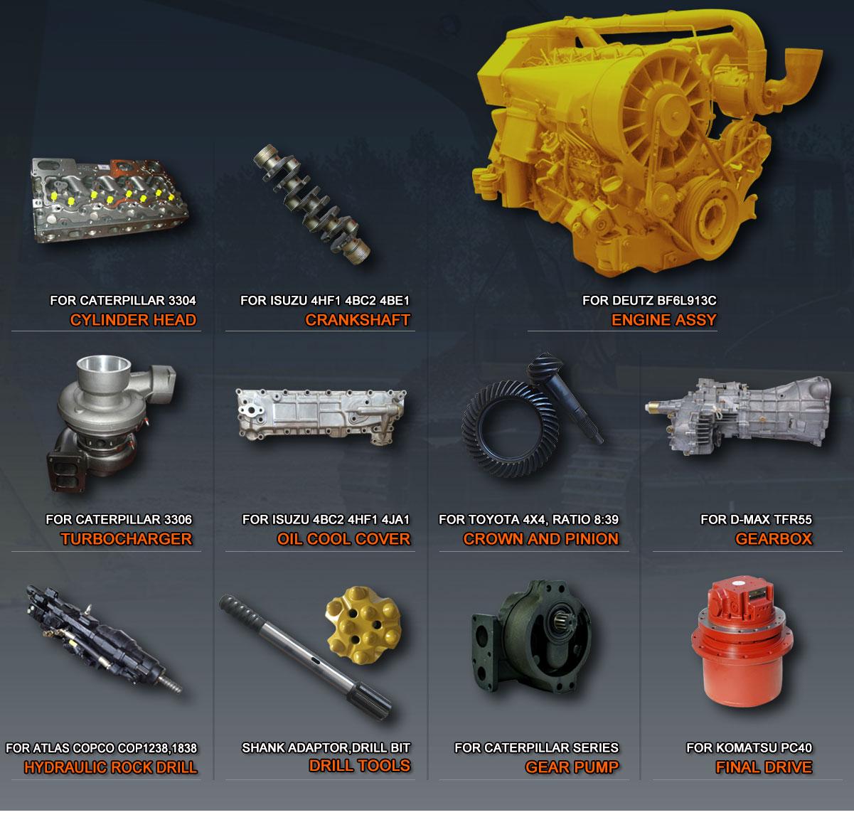 Shenyang Hitop Machinery Equipment Co , Ltd  - Automobiles