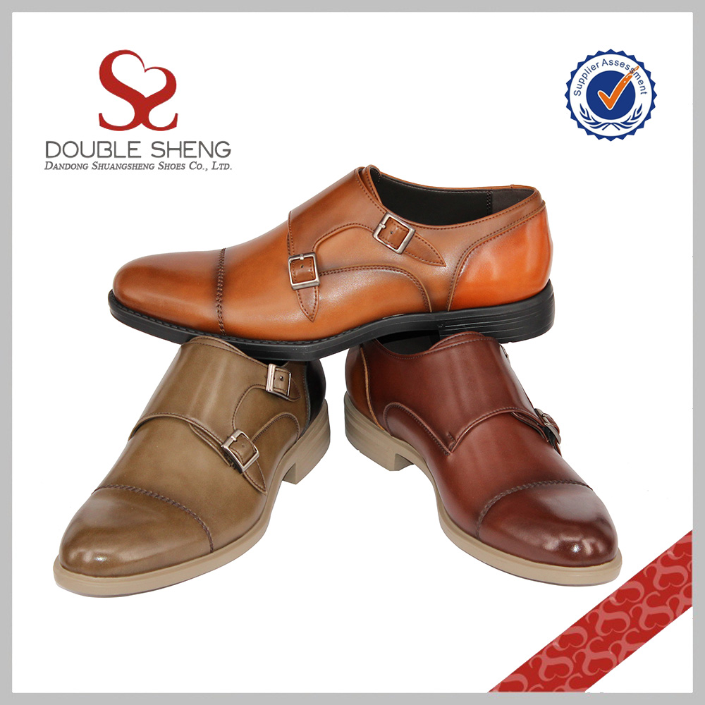 men freely shoes leather New model breathe mature gentleman Y0xwRRtpzq
