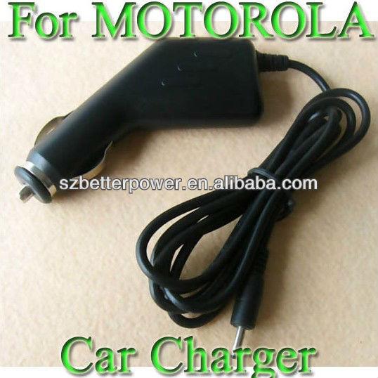 2X NEW MOTOROLA XOOM MZ600 MZ601 MZ602 MZ603 MZ604 DC power jack charging port