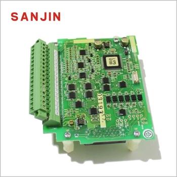 Fuji Elevator Inverter Pg Card Opc-lm1-pr - Buy Elevator Inverter  Card,Elevator Card,Elevator Drive Card Product on Alibaba com