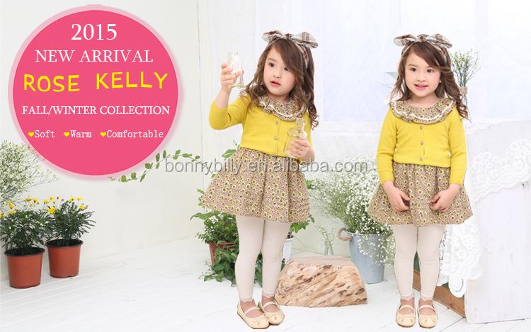 33f6dfb3b6b0 LOVELY WINTER BABY GIRLS DRESSES
