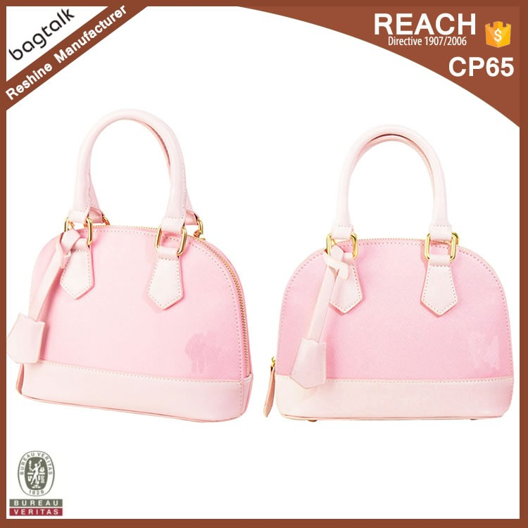 7369717b5fb5 Fh178 Fashion Leather Shell Little Girl Purse Handbags Wholesale ...