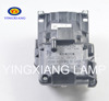 High quality ET-LAL400 for Panasonic PT-X323C /X302C/X271C/X270C