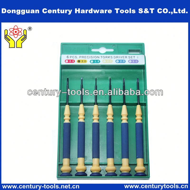 osteosynthesis screw driver Miniplate osteosynthesis,  for screw tightening the rotations were executed using the screw-holding screw driver.