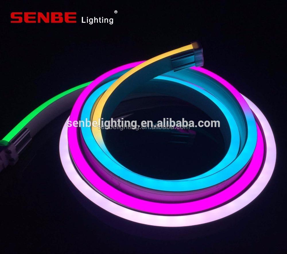 flexible tube lighting. chasing rgb flexible led light tube - buy tube,dmx product on alibaba.com lighting r