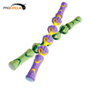 Adjustable Body Release Muscle Massage Stick