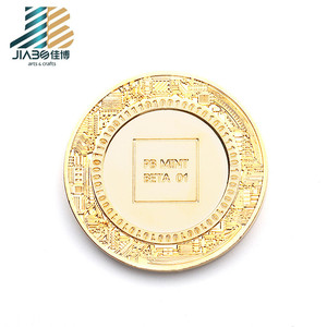 China Prices Gold Coins, China Prices Gold Coins Manufacturers and