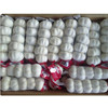 /product-detail/chinese-garlic-seeds-natural-garlic-on-sale-60449267268.html