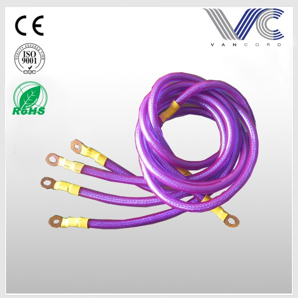 POWER CABLE16.jpg