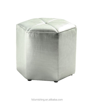 Jr-01 Moderne Contemporain Blanc Couleur En Cuir Véritable Cristal on chaise en transparent, chaise en bois, chaise longue, chaise lounge,