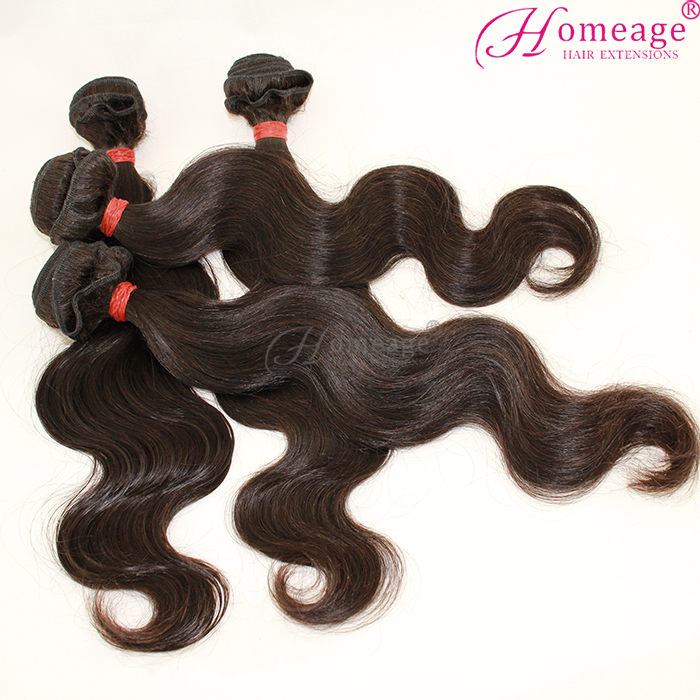 Homeage Companies Looking For Distributors Offering Cheap Weavon Hair, Virgin Brazilian Hair Weave, Pissy Curly Brazilian Hair