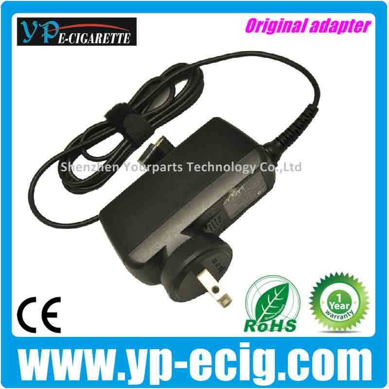15V 1.2A 18W AC Adapter Charger For Asus Tablet TF101 TF201 TF300T TF700 TF700T laptop adapter