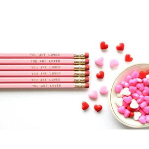 The New Semester unique pencil best friend gift ideas for learning back to school stationery items for gift