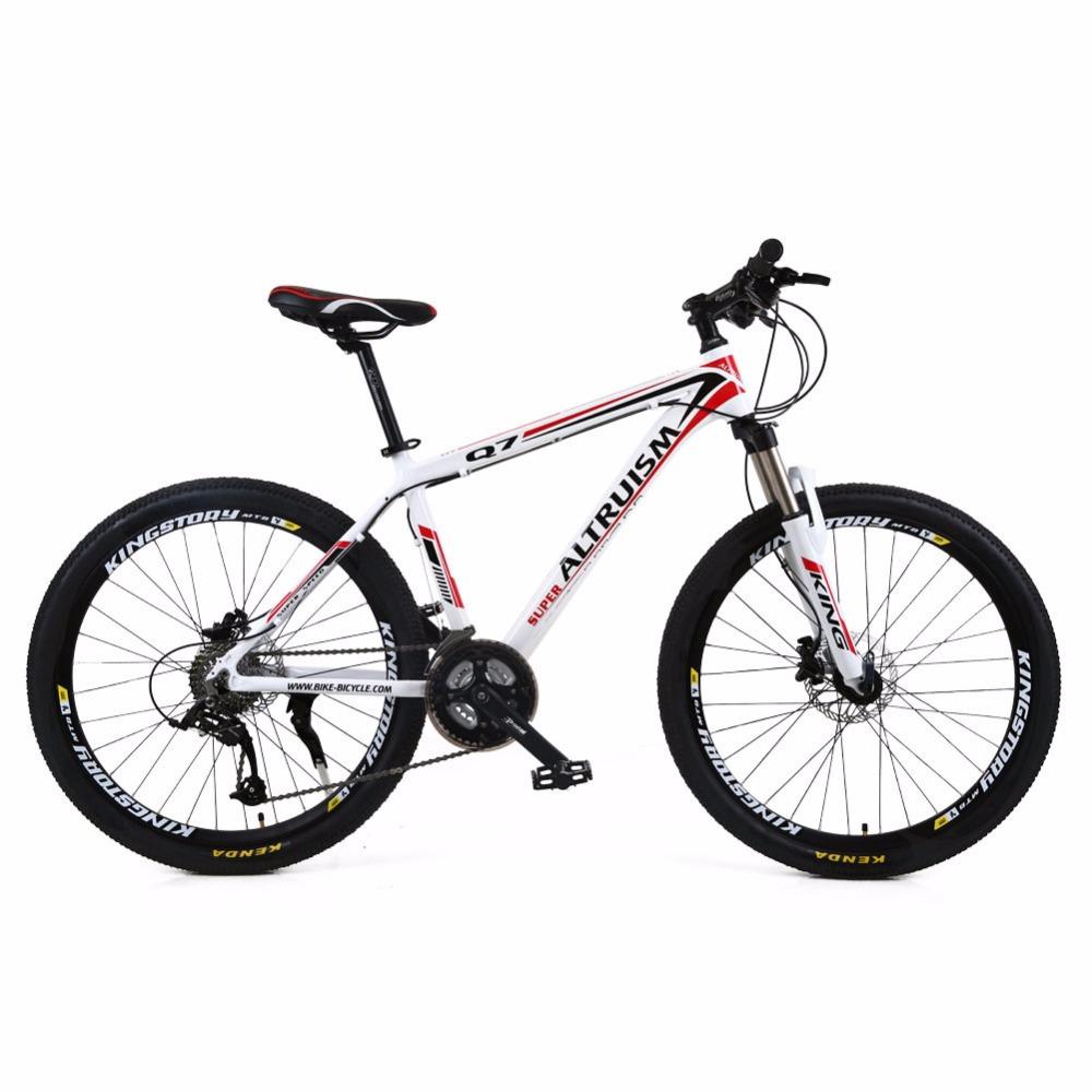 mountainbike marken kaufen billigmountainbike marken partien aus china mountainbike marken. Black Bedroom Furniture Sets. Home Design Ideas