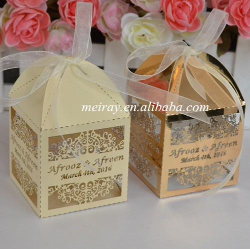 Indian Wedding Gifts Souvenirs Return Gift Ideas For Guests Ramadan Party Favor Bo