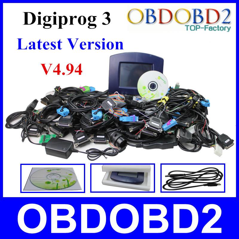 digiprog 3 digiprog iii odometer programmer with full software v4 html autos weblog. Black Bedroom Furniture Sets. Home Design Ideas