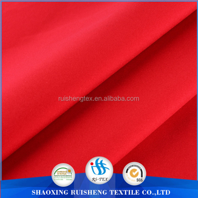 Hot sell breathable and waterproof Corduroy 3 layers, softshell fabric: 4 ways stretch bonded tpu bonded multifilament