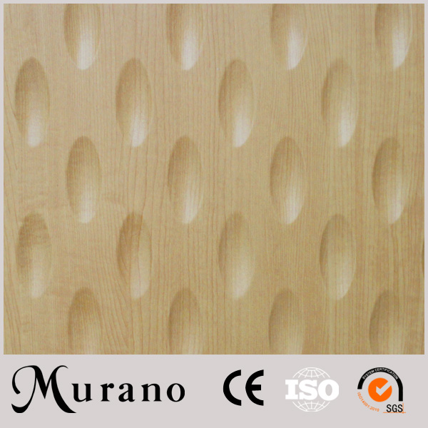 Decorative 3d Wall Panel Mold, Decorative 3d Wall Panel Mold ...