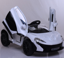 New toy electric cars for kids to drive, children electric toy car factory price