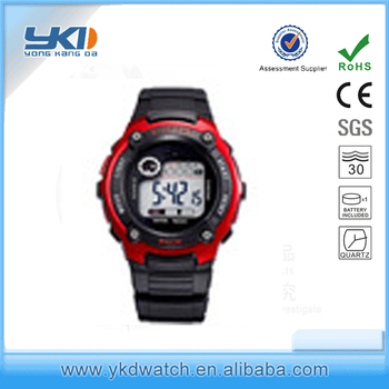 Children Digital Watch Instructions Fancy Watches For Kids Boy Latest Hand  Watch - Buy Smart Watch For Kids,Watch Kids,Kids Cell Phone Watch Product