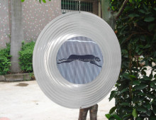 Wholesale Metal Wind Spinners, Wholesale Metal Wind Spinners ...