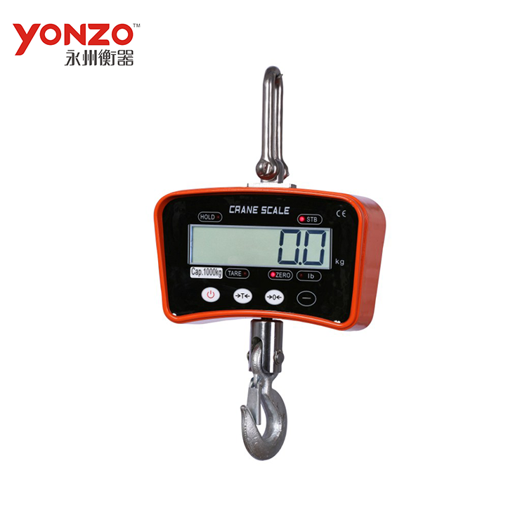 ton weighing scale turkey