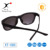 Guangzhou factory supply Ultra light magnetic split reading glasses