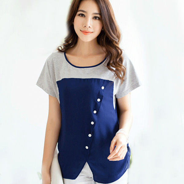 Cheap asian clothes online