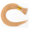 /product-detail/professional-hair-supplier-virgin-human-remy-brazilian-honey-blonde-hair-extension-60694760617.html
