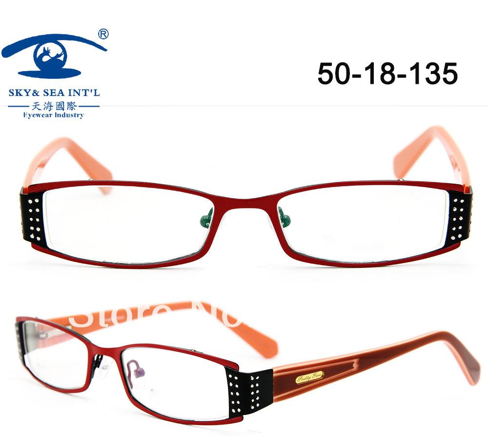 8a1cda4bcd7 Is Red Hot Sunglasses Legit