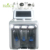 W05X 6 in 1 hydrogen oxygen activated small bubbles  facial cleaning and wrinkle remover machine