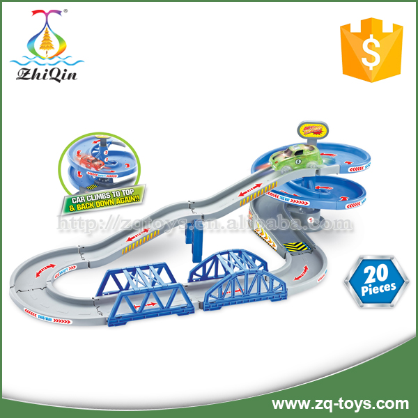 kids toy cars race track kids toy cars race track suppliers and manufacturers at alibabacom