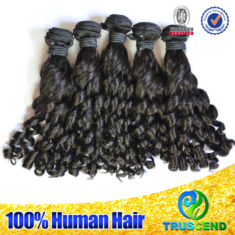 New arrival best seller new product for brazian hair