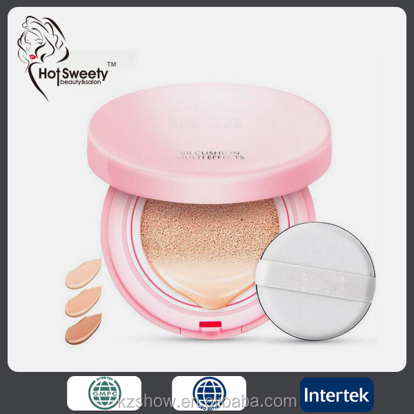 cushion foundation herbal bb cream cosmetics foundation and sunpowder private label face cream add a replacement