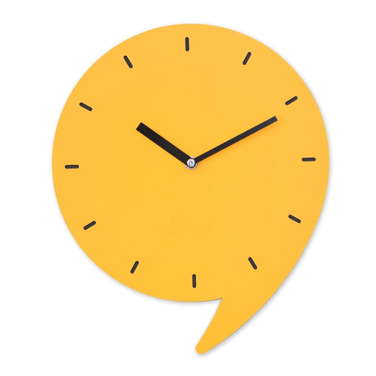 Cheap Large Yellow Wall Clock, find Large Yellow Wall Clock deals on ...