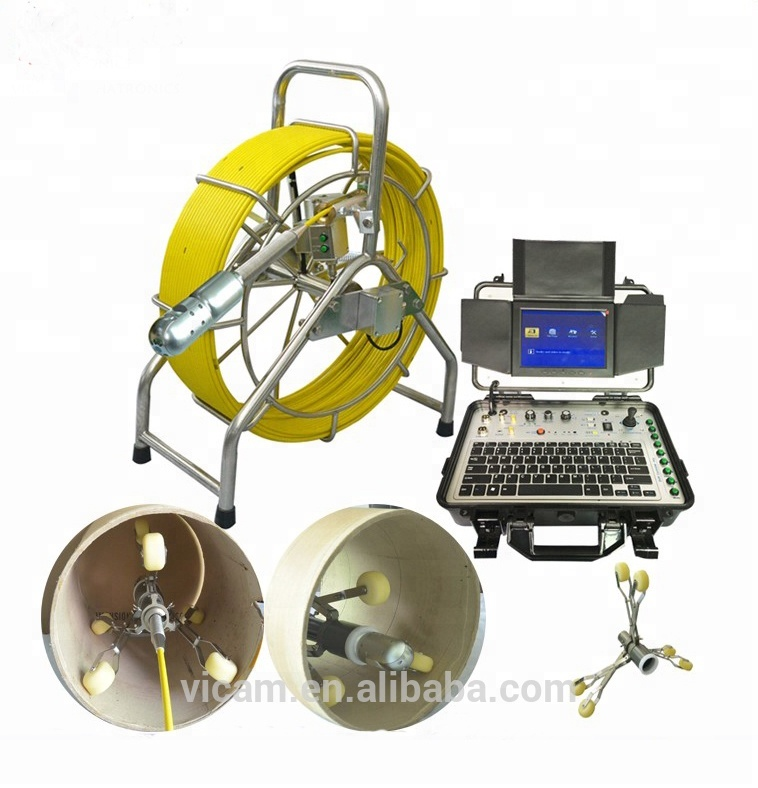 Sewer Camera For Sale >> Push Rod Used Sewer Camera Crawler Camera For Sale Buy Cctv Camera Ube 8 Videos Camera Inspection Infrared Thermal Imager Crawler Inspection Camera